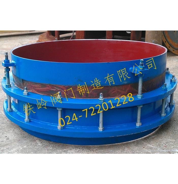 http://www.tielingfamen.com/data/images/product/20190215104203_386.jpg